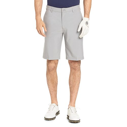 Men's IZOD Sportswear Golf Swing Flex Shorts