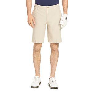 a1aaf15917 Men's IZOD Solid Microfiber Performance Golf Shorts. (38). Sale