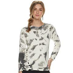 Women's Rock & Republic® Knitted Sweater