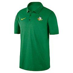 060896478 Men's Nike Oregon Ducks Dri-FIT Polo