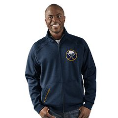 Men's Buffalo Sabres Rapidity Jacket