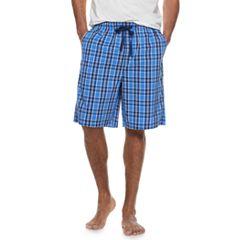 51148e4e1fd Mens Pajama Bottoms - Sleepwear, Clothing | Kohl's