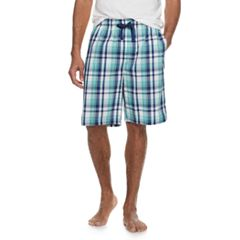 9ce721f272 Men's Pajamas & Robes | Kohl's