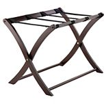 Winsome Scarlett Luggage Rack