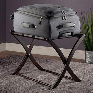 Winsome Scarlett Luggage Rack