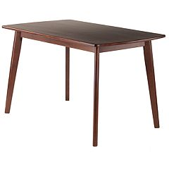 Winsome Shaye Dining Table