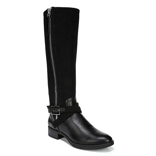 2d5b9222525 Circus by Sam Edelman Perry Women s Riding Boots