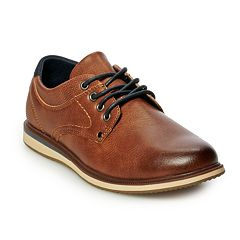 9285d74fe65b8 SONOMA Goods for Life™ Howdy Boys  Oxfords