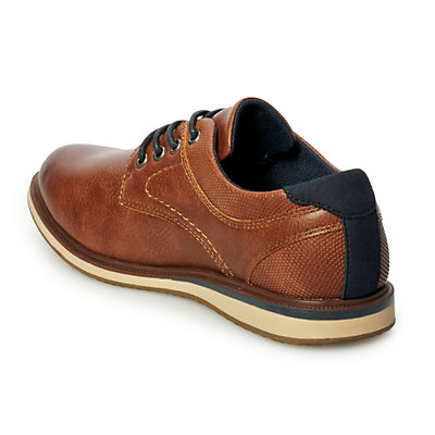 SONOMA Goods for Life? Howdy Boys' Oxfords