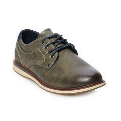 SONOMA Goods for Life™ Howdy Boys' Oxfords