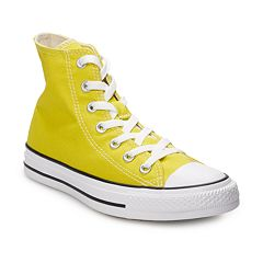 Adult Converse Chuck Taylor All Star High Top Shoes