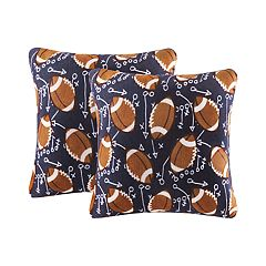 The Big One® 2-pack Throw Pillow Set 63a8026e5f