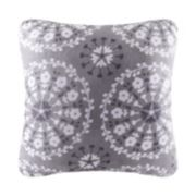 The Big One® Oversized Throw Pillow