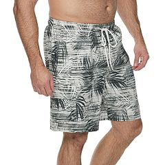 641b4329e9 Mens Croft & Barrow Swimming Swimsuit Bottoms - Swimsuits, Clothing ...