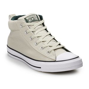 d4893a846f7b Men s Converse Chuck Taylor All Star PC Boot Mason High Top Shoes