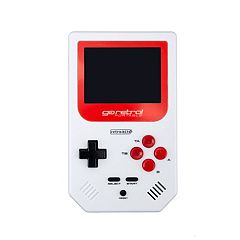 Go Retro Portable Handheld Gaming Device