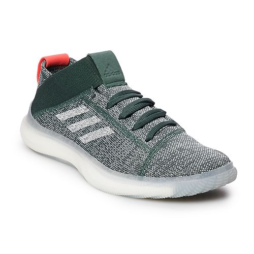 adidas PureBOOST Men's Training Shoes