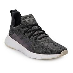 the best attitude fa8f3 689b0 adidas Asweego Men s Sneakers