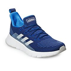 the best attitude 4cc6c 96b35 adidas Asweego Men s Sneakers