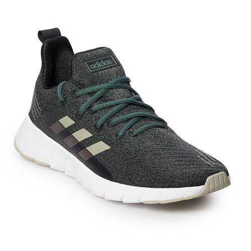 adidas Asweego Men's Sneakers