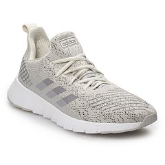 save off 8c244 a7c91 adidas Asweego Mens Sneakers