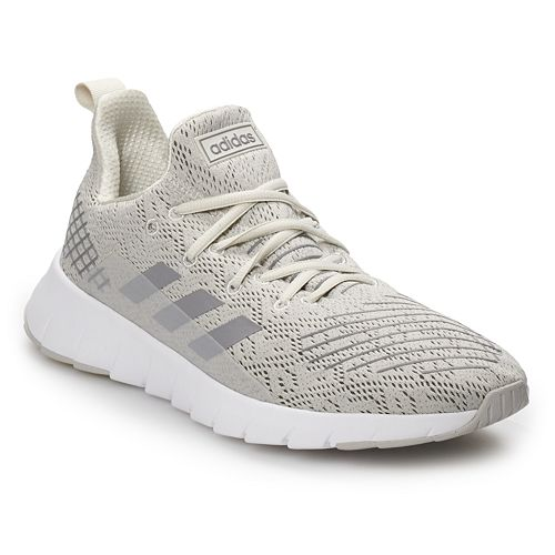 save off 66052 71385 adidas Asweego Mens Sneakers