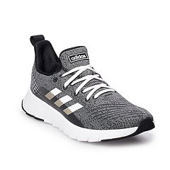 the best attitude 4ab2a ee327 adidas Asweego Men s Sneakers