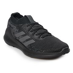 adidas Purebounce+ Men's Sneakers