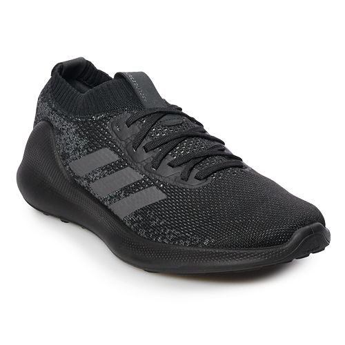0afb08ecce85 adidas Purebounce+ Men s Sneakers