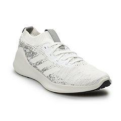 adidas Purebounce+ Men's Sneakers