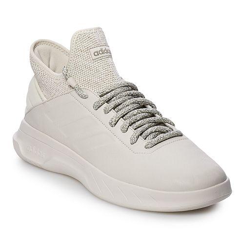 adidas Fusion Storm Men's Basketball Shoes