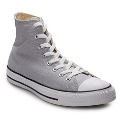 Men's Converse Chuck Taylor All Star High Top Shoes