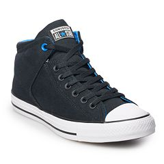 ac43a399ca36f3 Men s Converse Chuck Taylor All Star High Street High Top Shoes