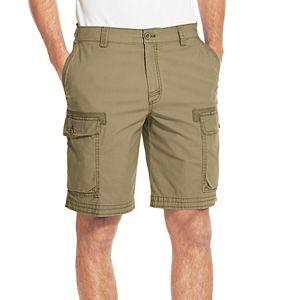 71c24b633c ... Ripstop Cargo Shorts. Sale. $35.99. Original. $65.00. Men's IZOD  Saltwater Classic-Fit ...