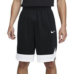 Big & Tall Nike Dri-FIT Icon Basketball Shorts