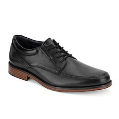 Dockers® Danvers Men's Dress Shoes