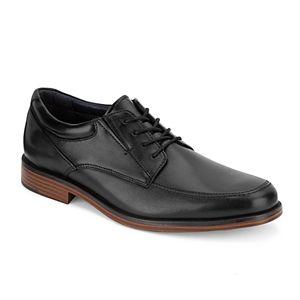 c17dbc56dc9b4 Nunn Bush Nantucket Men's Waterproof Plain Toe Dress Oxford Shoes. (1).  Regular