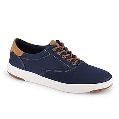 Dockers® Kepler Men's Casual Shoes