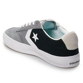 Men's Converse CONS Courtlandt Sneakers