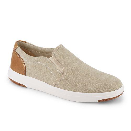 Dockers® Smart Series Nobel Men's Slip-on Shoes