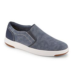 Dockers® Nobel Men's Slip-On Shoes