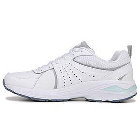 Dr. Scholl's Bound Women's Sneakers