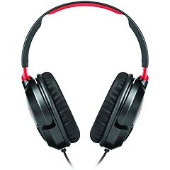 Turtle Beach Ear Force Recon 50 Headset for Nintendo Switch