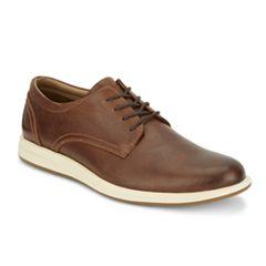 Dockers® Parkview Men's Oxford Casual Dress Shoes