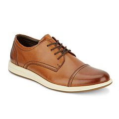 Dockers® Patton Men's Oxford Casual Dress Shoes