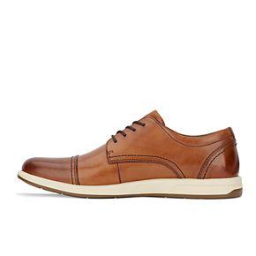 Dockers® Patton Men's Oxford Casual Dress Shoes