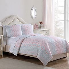 VCNY Lauren Bedding Set