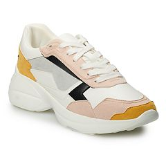 madden NYC Brighton Women's Sneakers