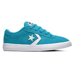 Girls' Converse CONS Point Star Sneakers