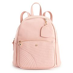 LC Lauren Conrad Kate Backpack